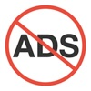 AdBlocker - block all known ad networks and experience a faster web browsing iphone and android app