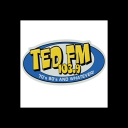 TED FM