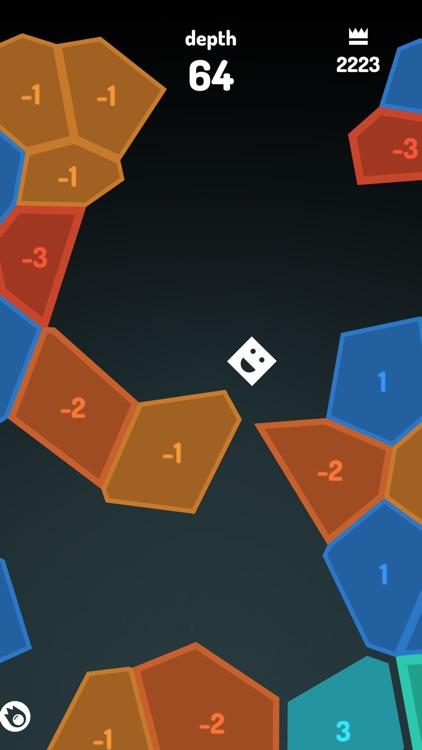 Shifty Shape screenshot-4