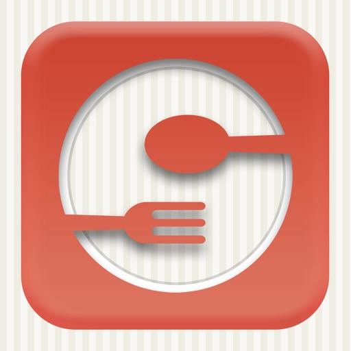 Smart Restaurants Lite