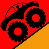 Codes for Dark Hill Racer - Monster Truck Racing Game Hack