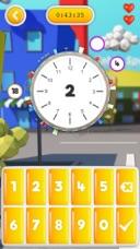 Table speed dans l app store for Comment apprendre ses tables de multiplication facilement