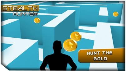 Stealth Hunter - Sneak & Loot-4