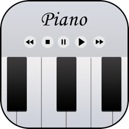 Magic Piano - Learn & Play Piano Free