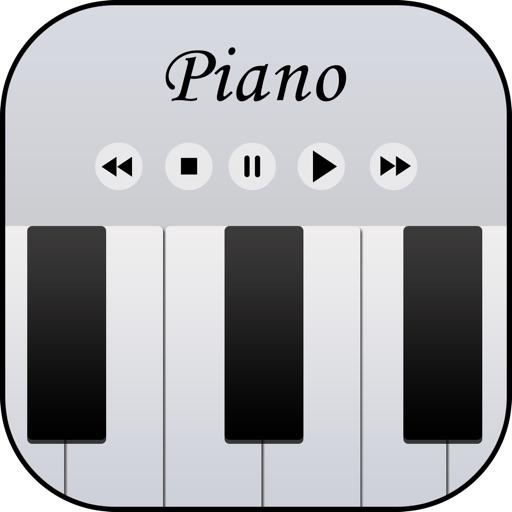 Magic Piano - Learn & Play Piano Free