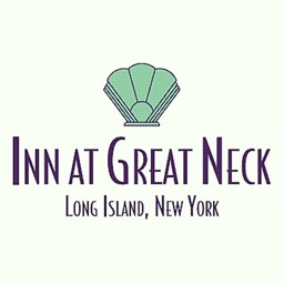 Inn at Great Neck