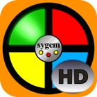 Sequence Plus HD icon