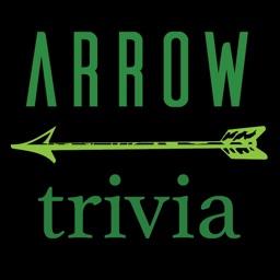 Trivia for arrow