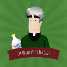 Activities of My Lovely App - Quiz for Father Ted