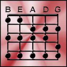 5 String Bass Modes