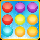 Bubble Explode Crush Mania - Pop bolle di gioco icon