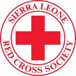 Sierra Leone Red Cross