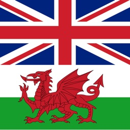 Offline English Welsh Dictionary