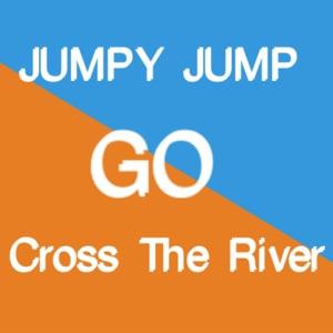 Jumpy Jump - Cross The River