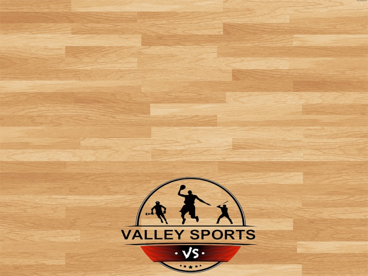 AND1 STATS – Valley Sports (VS)