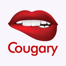 Cougar Dating Life: Hookup Now
