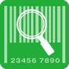 巡检溯源-RFID