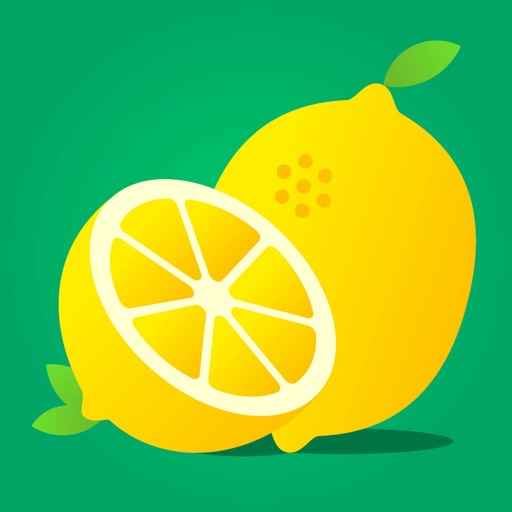 Double Lemon
