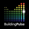 BuildingPulse icon