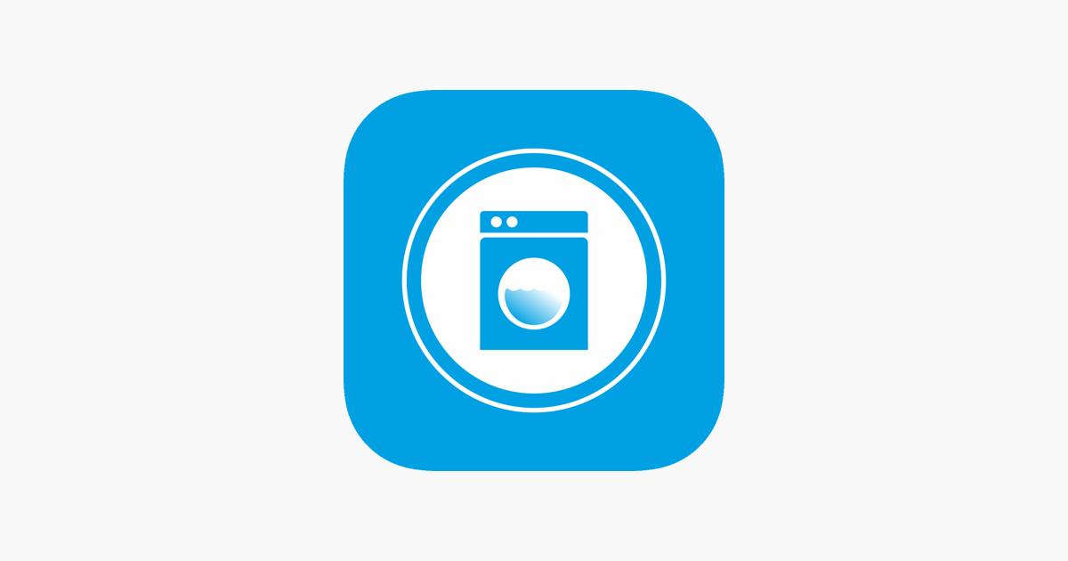 Dorm Mom: College Laundry and Cleaning Services on the App Store