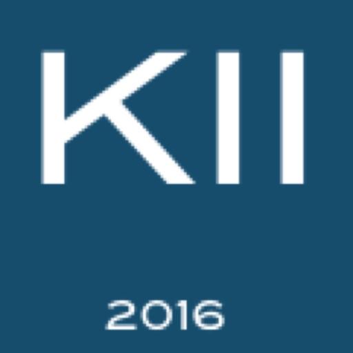 KII Telecom 2016 Meeting