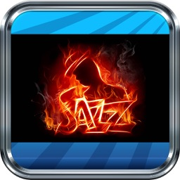 A+ Jazz Radio - Relax Music - Jazz Music