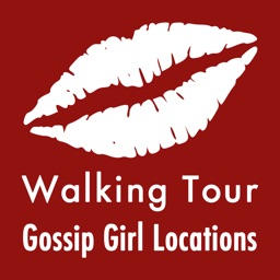 Walking Tour of Gossip Girl Locations in New York