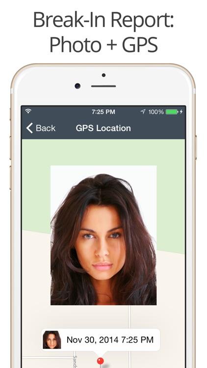 Private Photo Vault Pro screenshot-3