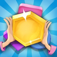 Codes for Jewels and Gems Match 3 Game: Crazy Diamond Rush and Color Puzzle Adventure Hack