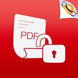PDF Password Remover - Remove PDF Password