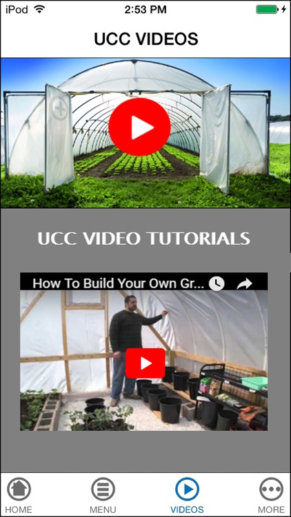 DIY Homemade Greenhouse Guide for Beginners to Experts - Plan & Design an Energy Efficiency Strategy