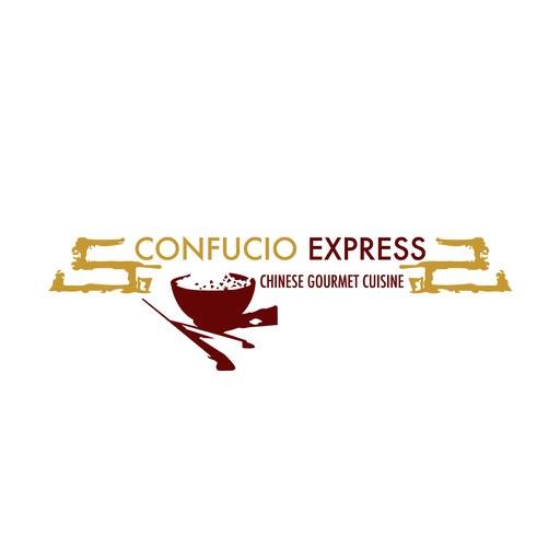 Confucio Express