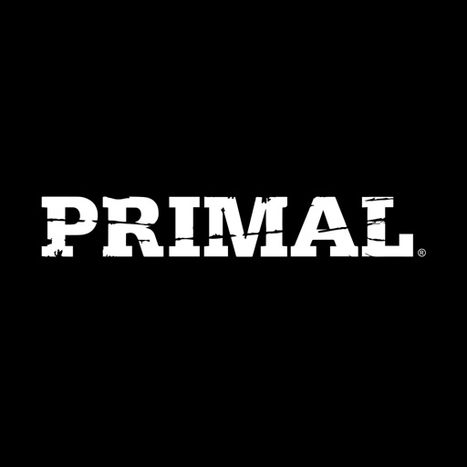 Primal Training Club