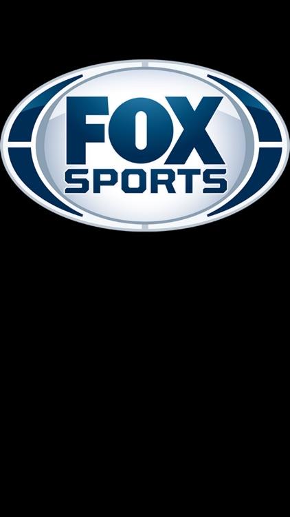 FOX Sports Programming