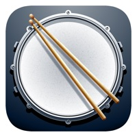 Codes for World Of Drum Loops Hack