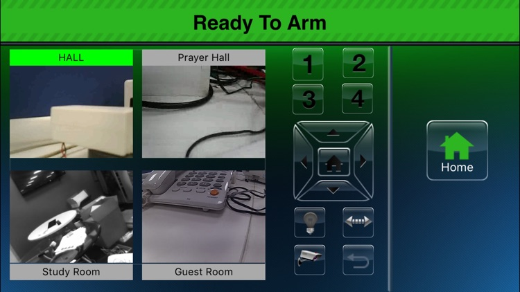 LYNX CONNECT screenshot-4