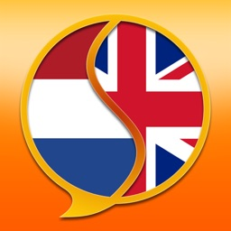 English-Dutch Dictionary Free