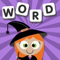 Codes for Word Witch: A Halloween Trick or Treat Search Game Hack