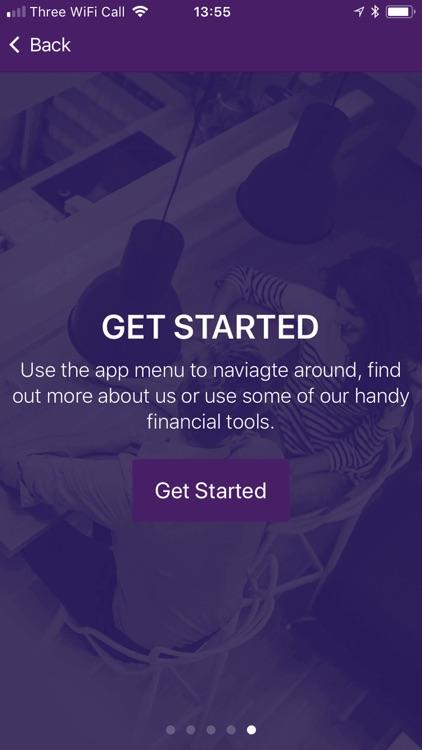 enhance Wealth Management screenshot-4