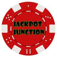 Codes for Jackpot Junction Hack