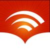 Audio Books Pro