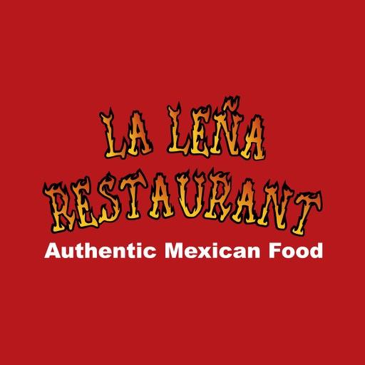La Lena Restaurant