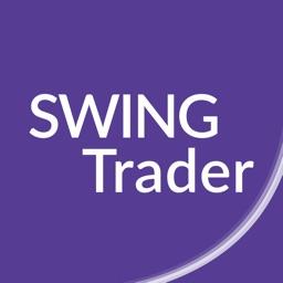 SwingTrader by IBD