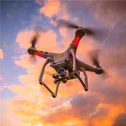 Drone Photography:Videography,Equipment
