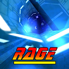 Activities of Rage Quit Racer Free