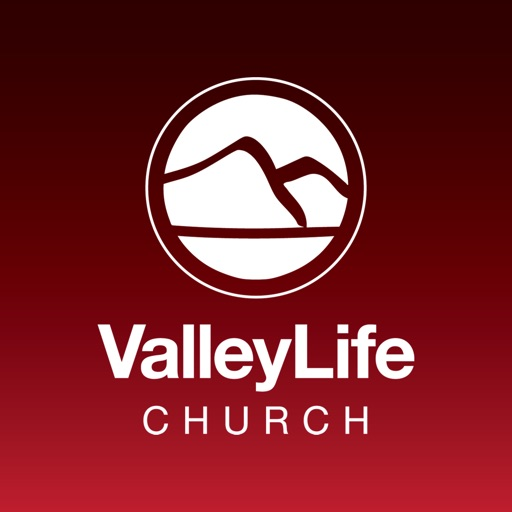 Valley Life Church, Lebanon OR