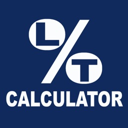 Loan 'N' Tax Calculator - India
