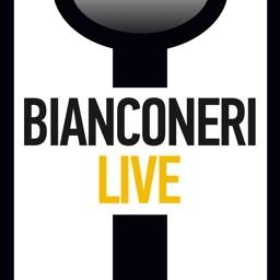 Bianconeri Live—Notizie e goal