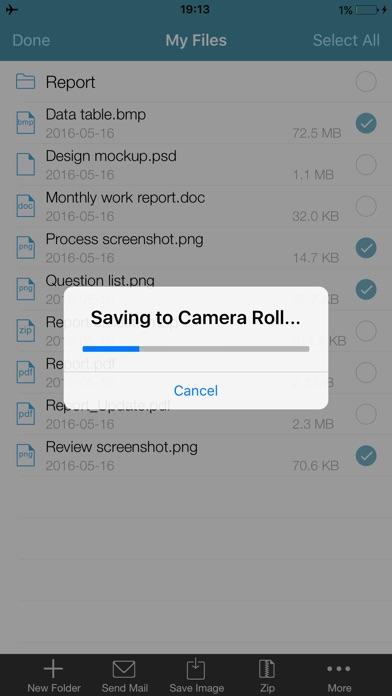 download WinZip Pro: zip, unzip & rar apps 3
