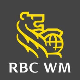 RBC WM Online U.S.
